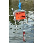 Sea Searcher Recovery Magnet