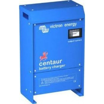 VICTRON CENTAUR ANALOGIC AUTOMATIC BATTERY CHARGER 14.3V 30 AMP