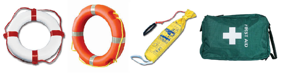 ON_DECK_SAFETY_AND_FIRST_AID