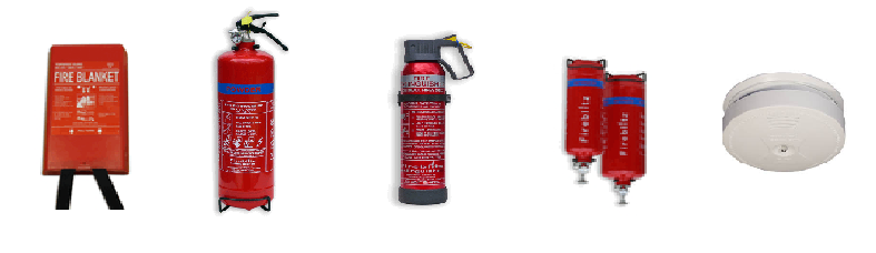 fire_safety_banner