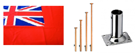 flags_and_staffs