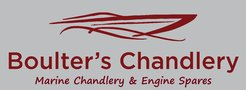 Boulters Chandlery